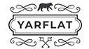 "Компания ""YARFLAT"""